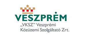 reference_veszprem